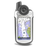 Gps Garmin Mapping Colorado - 400C