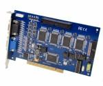 Cctv Placa Geovision Modelo GV-800V4  V4.23