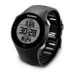 GARMIN GPS FORRUNNER 610 010-00947-01