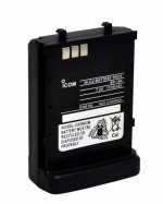 Bateria Icom IC-T7 BP-180