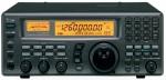 ICOM RADIO RECEPTOR IC-R8500