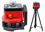 Nivelador a Laser Titan Modelo LT-LS05