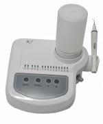 Dental Destartarizador com carbonato modelo k7 EMS