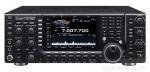 ICOM RADIO HF IC-7700