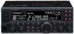 YAESU RADIO HF FT-450
