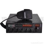 VOYAGER RADIO PX VR-9000 MKII
