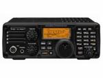 ICOM RADIO HF IC-7200