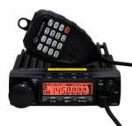 VOYAGER RADIO UHF BASE VR-H1807U