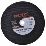 Disco para Metal DLTC A01005  300X3.0X25