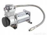 VIAIR COMPRESSOR DE AR 325CC 150PSI