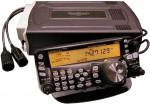KENWOOD RADIO HF TS-480HX 200W