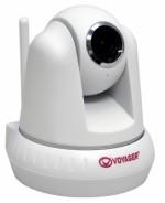 Câmera Voyager IP VR-901