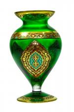 Vaso Tek Art Firuze Verde
