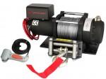 VOYAGER GUINCHO VR-4500 (2041kg)