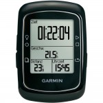 GARMIN GPS PRA CICLISMO EDGE 200 010-00978-00