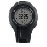GARMIN GPS PRA CORRIDA FORRUNNER 210 (RB)