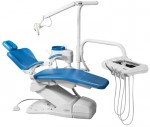 Cadeira Odontologica Olsen Sprint
