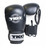 TKO Luvas Advanced Training 501FTG (L)