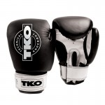 TKO Luvas Pro Style Training 501DPT (L)