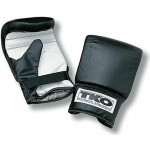 TKO Luvas ALL Purpose Bag 501DSB (S/M)