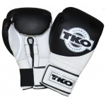 TKO Luvas Pro Club Training 501DON (L/XL)