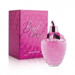 Perfume Cosmo Pink Party Femenino   85ml