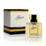 Perfume COSMO FLEUR  femenino 100 ml