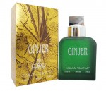 Perfume COSMO GINJER Men 100 ml