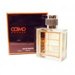 Perfume COSMO ORANGE  Men 100 ml