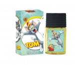 Perfume  ESTIARA TOM        50ML