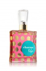 PERFUME CHARMS LIFE  FEMENINO 75 ML