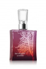 Perfume D. BODY TWLIGTH WOOD Femenino 75 ml