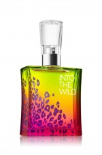 Perfume D. BODY INTO T. WILD Femenino 75 ml