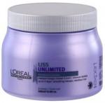 Mascara Loreal Expert Liss 500 ml