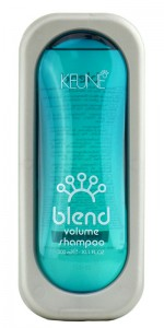 Shampoo  KEUNE  VOLUME  300 ml