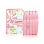 EMPER PERFUME URBAN WOMAN 100Ml EDT
