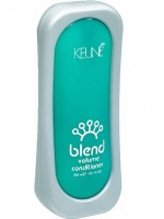 Condicionador KEUNE VOLUME 300ml