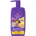 Shampoo AUSSIE KID CUPCK 865 ML