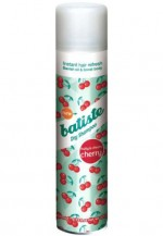 Shampoo BATISTE CHERRY 200ML