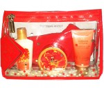 CREMA KIT VICTORIA SECRET PASSION STRUCK