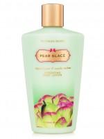 Crema Victoria Secret Pear Glace