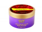 Crema Butter Nature Spell 185g