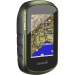 GPS Garmin Trilha Etrex 35 Touch